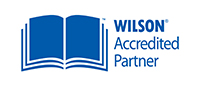 Wilson_Accredited_Partner